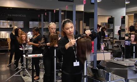 Paul Mitchell the School Colorado Springs