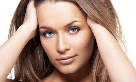 Smile Maker Spa & Skin Care