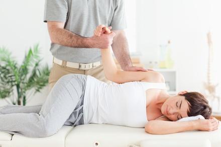 Cedar Springs Massage And Spa