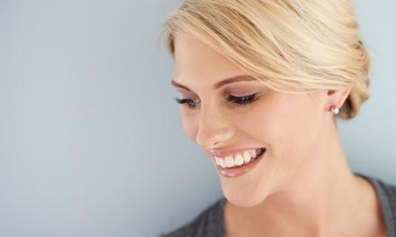 Faces Skincare & Beauty Centers