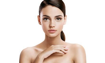 MDRX Advanced Skincare