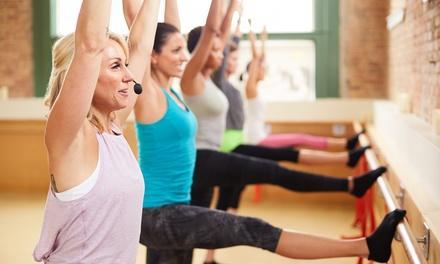 Bella Women's Fitness