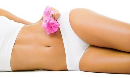 Sugar Plum Skin Care