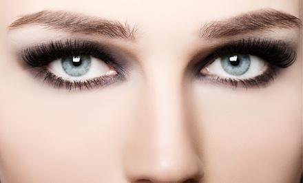 Bellage Cosmetics