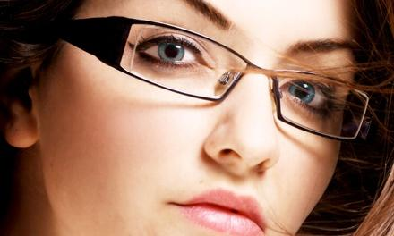 Eclipse Eyewear