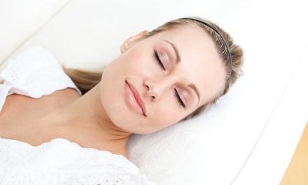 Mindfulness Hypnotherapy & Psychotherapy