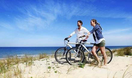 World Wide Bike Rentals