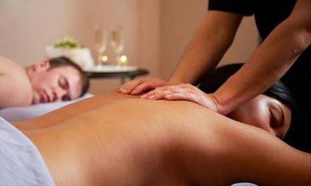 Whole Body Chiropractic and Massage