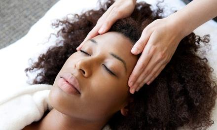 Silicon Valley Massage Therapy Group