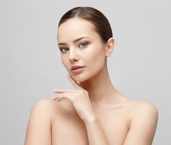 Safari Skin Care
