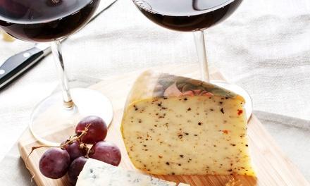 Léal Vineyards