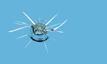 All-Star Auto Glass