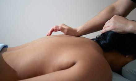 Image of Serenity Massage Therapy