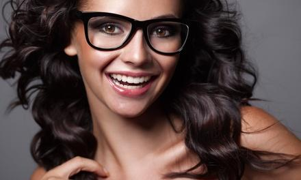 Lab Direct Eyewear