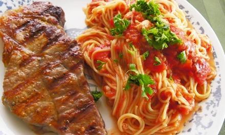 Ferraro's Family Italian Restaurant