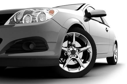 SGF Auto Detail