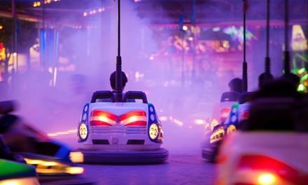 Gateway Fun Park