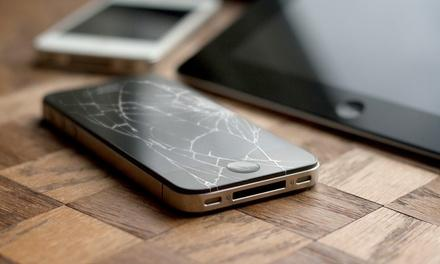 CPR Cell Phone Repair Florissant
