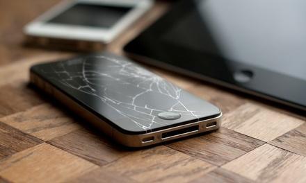 Cell Phone Repair Wentzville