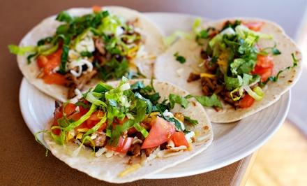 Miguel's Mexican Restaurant