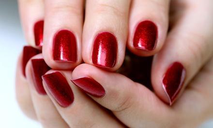 Reddicks Beauty Salon
