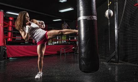 Tearney's Martial Arts - Syracuse, NY