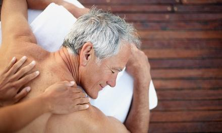 Florida Massage Spa
