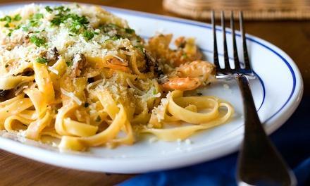 Feola's Italian
