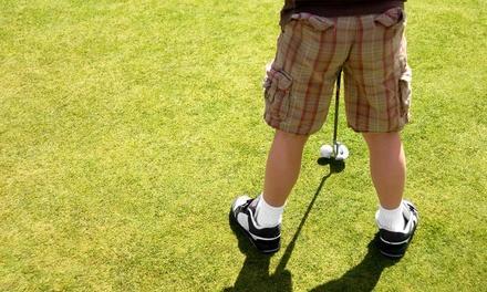 Lit'l Links Golf Club