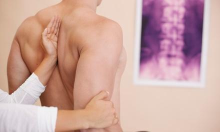 Kats Chiropractic