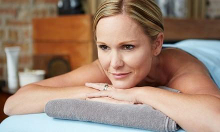 The Christopher Spa for Women