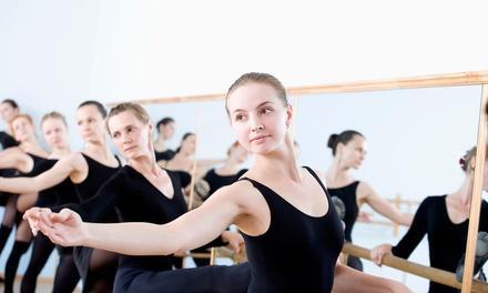 BalletNova