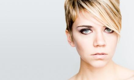Tanya Michelle Hair Salon