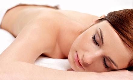 Vivid Skin Rejuvenation