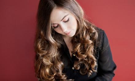 INSPIRE HAIR SALON
