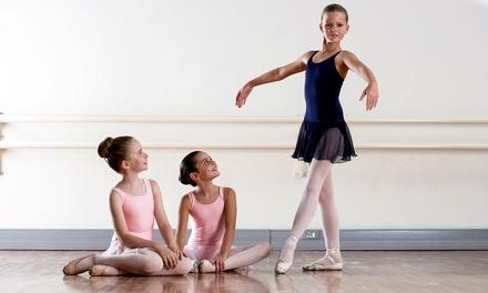 Premier Dance Academy