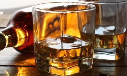 Independent Distilling Co.