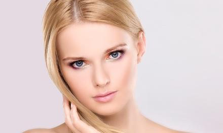 New Image Anti-Aging Cosmetic Center