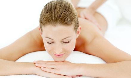 Pinnacle Physical Medicine & Rehab