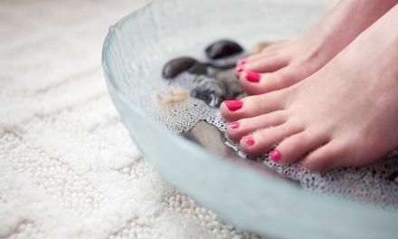 Image Nails Skin Beauty