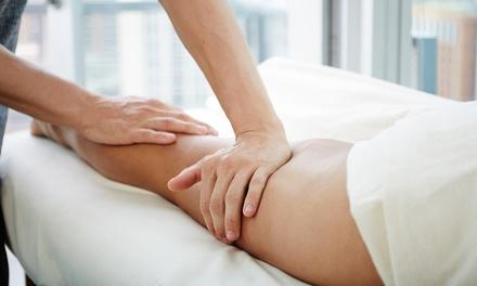 Art of Massage Chicago