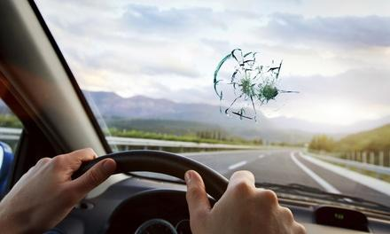 ClearShield Auto Glass