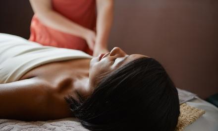 Elements Massage- Denver West