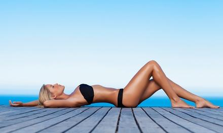 Skin Body Soul - Des Moines Location