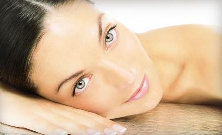 Lorna Baxter Skin Care and Body Work Center