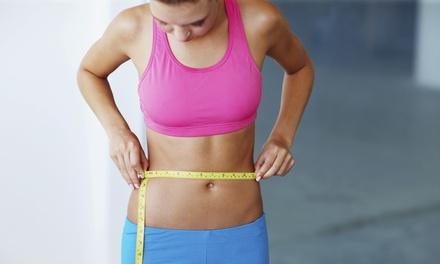 Estero Weight Loss & Wellbeing