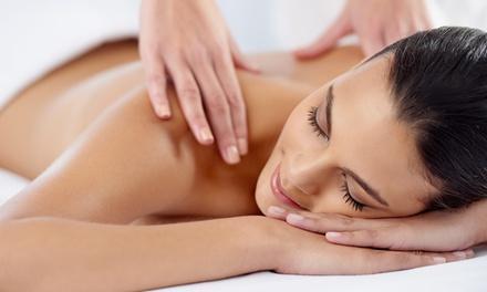 Renu Massage