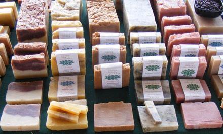 Green Lotus Organics