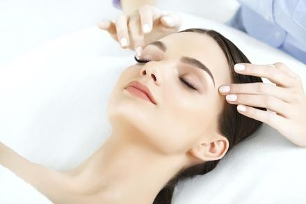 Violet Rays Energy Healing