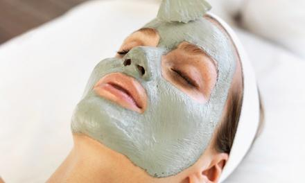 Therapeutic Massage of KC